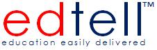 edtell logo